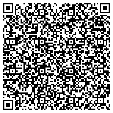 QR-код с контактной информацией организации САМСОН ПРОИЗВОДСТВЕННО-ТОРГОВАЯ КОМПАНИЯ