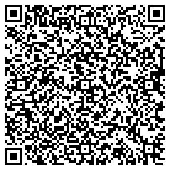 QR-код с контактной информацией организации СУМКА СТИЛЬ
