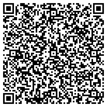 QR-код с контактной информацией организации ДАЙ ПОИГРАТЬ