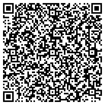QR-код с контактной информацией организации BUILD-A-BEAR WORKSHOP