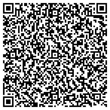 QR-код с контактной информацией организации ИГРУШЕЧНОЕ КОРОЛЕВСТВО