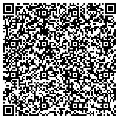 QR-код с контактной информацией организации ДРУГ ДЕТСТВА СУПЕРМАРКЕТ ДЕТСКИХ ТОВАРОВ