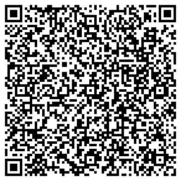 QR-код с контактной информацией организации КАЛЕЙДОСКОП МАГАЗИН