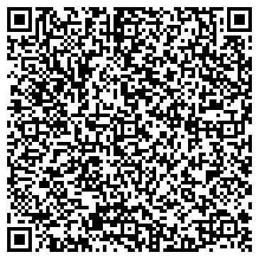 QR-код с контактной информацией организации КАРАПУЗ МАГАЗИН ПАССАЖ, ООО