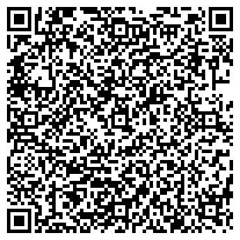 QR-код с контактной информацией организации МАЙК БЕРЕЖНЫХ, ЧП