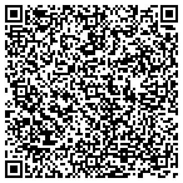 QR-код с контактной информацией организации СИБИРСКИЙ ФЕЙЕРВЕРК, ООО