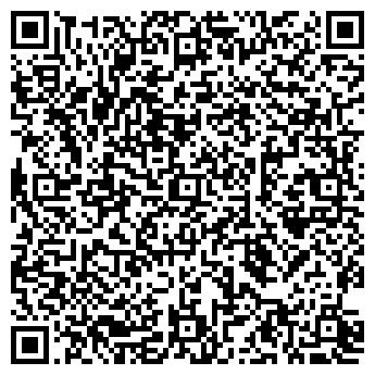 QR-код с контактной информацией организации СКАЗОЧНАЯ СТРАНА, ООО