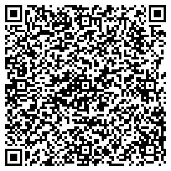 QR-код с контактной информацией организации СТОЧНИЕНКО
