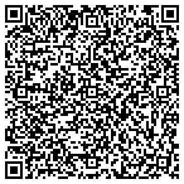 QR-код с контактной информацией организации СТРАНА ДЕТЕЙ МАГАЗИН, ЧП