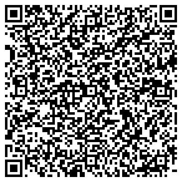QR-код с контактной информацией организации ТАНЕЧКА ПЛЮС ВАНЕЧКА МАГАЗИН (Закрыт)
