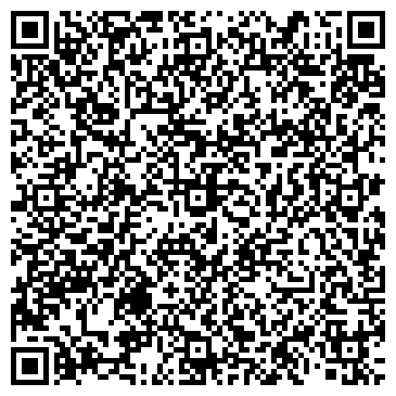 QR-код с контактной информацией организации ТОЙРУСС ТОРГОВАЯ ФИРМА, ООО