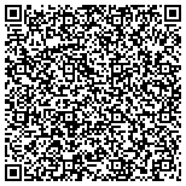 QR-код с контактной информацией организации СИБИРСКИЙ ВЕЛОСИПЕДНЫЙ ЗАВОД ( СИБВЕЛЗ), ООО