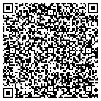 QR-код с контактной информацией организации МОНОЛИТ- НОВОСИБИРСК