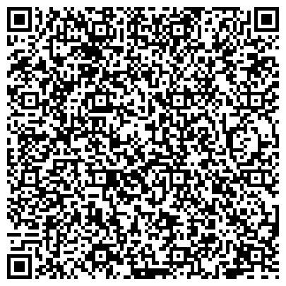 QR-код с контактной информацией организации СТУДИЯ КОМПАС, ООО