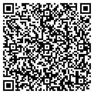 QR-код с контактной информацией организации ЦИФРОДОМ, ООО