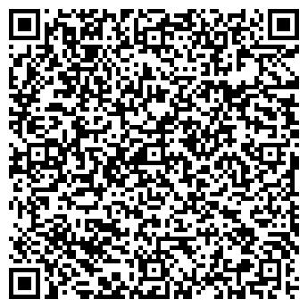 QR-код с контактной информацией организации ЭНЕРГИЯ-ПЛЮС