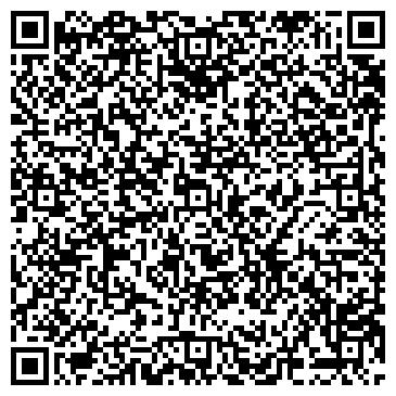 QR-код с контактной информацией организации ЛАБА-ТОН (ЛАБАТОН КОМПАНИЯ, ООО)