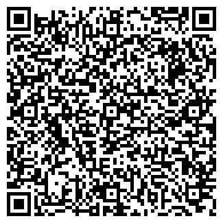 QR-код с контактной информацией организации МИРС