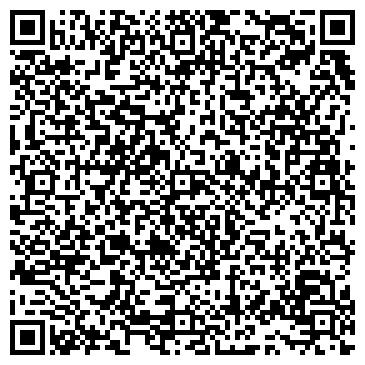 QR-код с контактной информацией организации БОЛЬШОЙ ПРАЗДНИК НОВОСИБИРСК, ООО