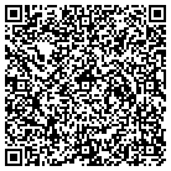 QR-код с контактной информацией организации ВНЕШТОРГСИБ-М, ЗАО
