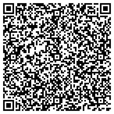QR-код с контактной информацией организации ГРЕМИ ТОРГОВАЯ КОМПАНИЯ, ООО