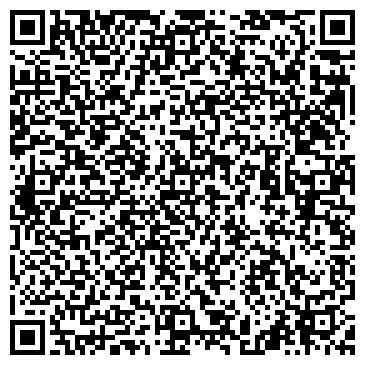 QR-код с контактной информацией организации САМРАД ТОВАРЫ ИЗ ИНДИИИ, ООО