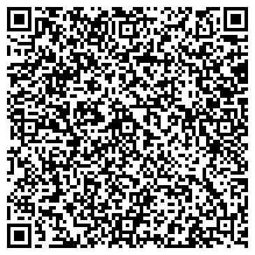 QR-код с контактной информацией организации СТРАНА ПОДАРКОВ МАГАЗИН