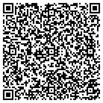 QR-код с контактной информацией организации СУВЕНИР МАРКЕТ