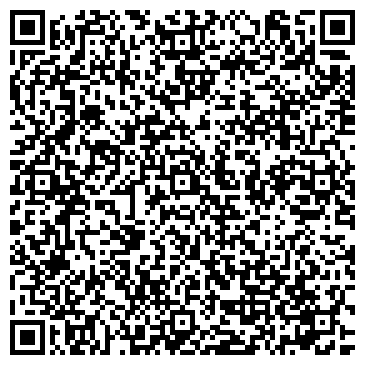 QR-код с контактной информацией организации СУВЕНИР МАСТЕРСКАЯ, ЗАО