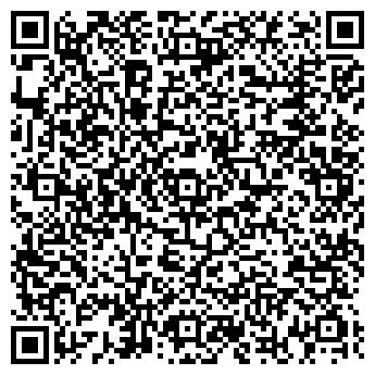 QR-код с контактной информацией организации ФЭН- ШУЙ МАГАЗИН