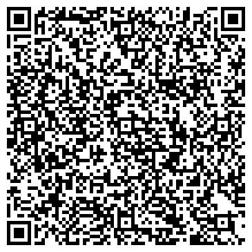 QR-код с контактной информацией организации ЗЛАТАЯ ЦЕПЬ ТОРГОВЫЙ ДОМ