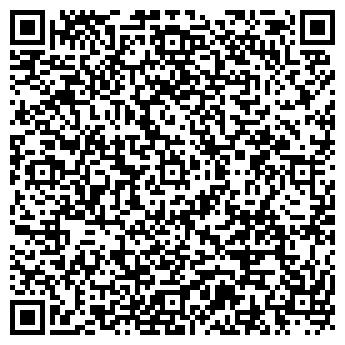 QR-код с контактной информацией организации ПАНКРАШИН О. П., ИП