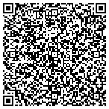 QR-код с контактной информацией организации ПИСАРЕВ Д. А. ТОРГОВОЕ ПРЕДПРИЯТИЕ