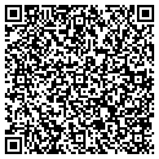 QR-код с контактной информацией организации ТТК, ООО