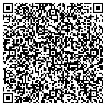 QR-код с контактной информацией организации ЮВЕЛИРНАЯ БИЖУТЕРИЯ, ИП