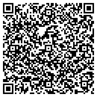 QR-код с контактной информацией организации ИНДИКОН Н
