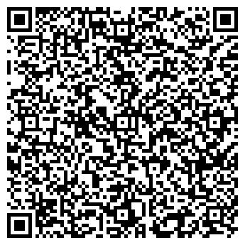 QR-код с контактной информацией организации МЕДИЦИНСКАЯ ТЕХНИКА