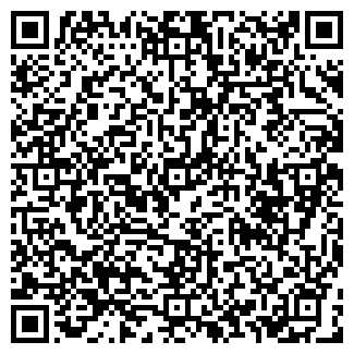 QR-код с контактной информацией организации ФИРМА ДИВ
