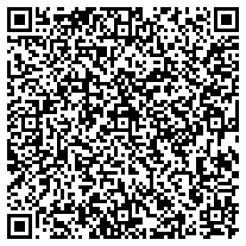 QR-код с контактной информацией организации РОССИБФАРМАЦИЯ, ЗАО