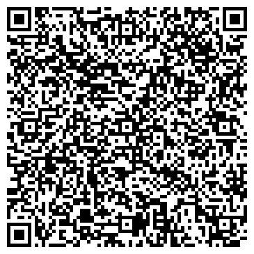 QR-код с контактной информацией организации ПРОТЕК ЦЕНТР ВНЕДРЕНИЯ, ЗАО