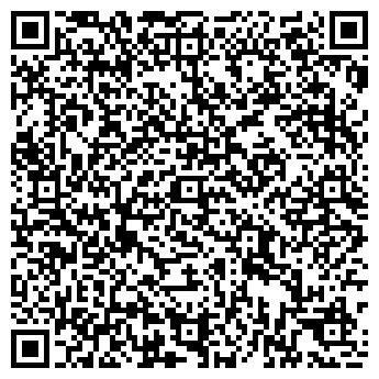QR-код с контактной информацией организации СИБМЕДИНФО, ООО