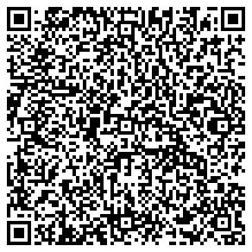 QR-код с контактной информацией организации АСПЕКТ-ПЛЮС МЕДИЦИНСКИЙ ЦЕНТР, ООО