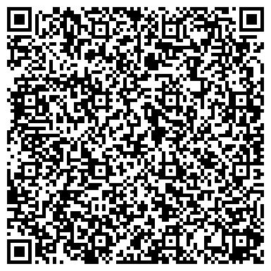 QR-код с контактной информацией организации БОФУР ИПСЕН ИНТЕРНЕЙШЛ НОВОСИБИРСКОЕ ПРЕДСТАВИТЕЛЬСТВО