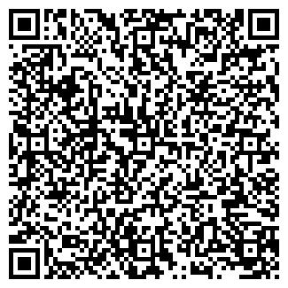 QR-код с контактной информацией организации ВМВ ФИРМА