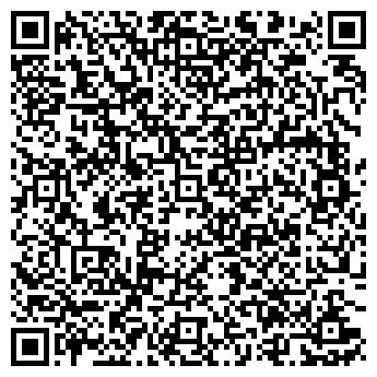 QR-код с контактной информацией организации МЕДАКСЕСС, ООО