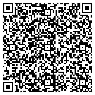 QR-код с контактной информацией организации МЕДИАСК, ЗАО