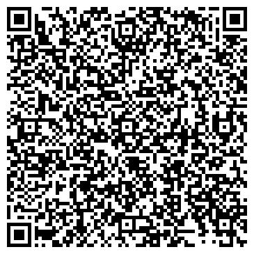 QR-код с контактной информацией организации НАТУРАЛЬНЫЙ ИСТОЧНИК ТОРГОВАЯ ФИРМА, ООО