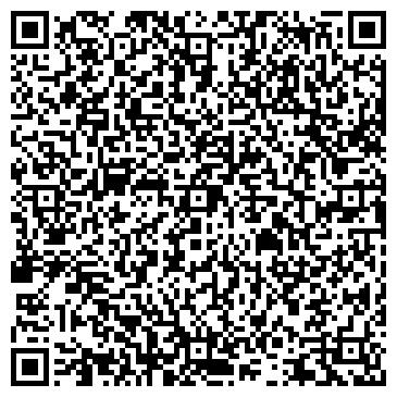QR-код с контактной информацией организации НАТУРПРОДУКТ-НОВОСИБИРСК, ЗАО