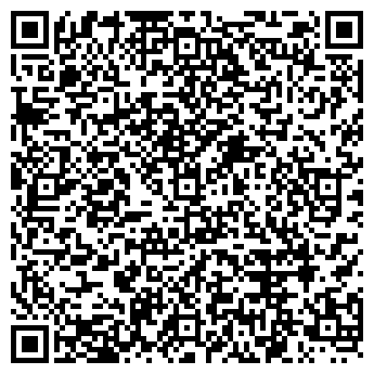 QR-код с контактной информацией организации ОБНОВЛЕНИЕ ПКФ, ЗАО