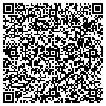 QR-код с контактной информацией организации ПОЛУНИН А. М.